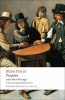 PASCAL, BLAISE  : Pensees and Other Writings  / Oxford Paperbacks, 2008