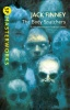 FINNEY, JACK : The Body Snatchers / Gollancz, 2010
