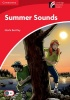 BENTLEY, MARLA : Summer Sounds - Level 1 / Cambrdige, 2010