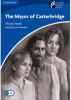 HARDY, THOMAS : The Mayor of Casterbridge - Level 5 / Cambridge, 2009