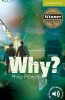 PROWSE, PHILIP : Why? - Starter Level / Cambridge, 2008