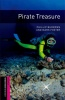 BURROWS, PHILLIP - FOSTER, MARK : Pirate Treasure - starter / OUP Oxford, 2010