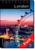 ESCOTT, JOHN : London Audio CD Pack - Stage 1 / OUP Oxford, 2008