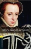 VICARY, TIM : Mary, Queen of Scots - Stage 1 / OUP Oxford, 2007