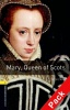 VICARY, TIM : Mary, Queen of Scots Audio CD Pack - Stage 1 / OUP Oxford, 2007