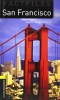 HARDY-GOULD, JANET : San Francisco - Stage 1 / OUP Oxford, 2012
