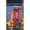 HARDY-GOULD, JANET : San Francisco Audio CD Pack - Stage 1 / OUP Oxford, 2012