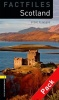 FLINDERS, STEVE : Scotland Audio CD Pack - Stage 1 / OUP Oxford, 2010