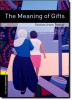 BASSETT, JENNIFER : The Meaning of Gifts: Stories from Turkey - Stage 1 / OUP Oxford, 2007