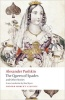 PUSHKIN, ALEXANDER  : The Queen of Spades and Other Stories  / Oxford Paperbacks, 2009