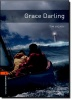 VICARY, TIM : Grace Darling - Stage 2 / OUP Oxford, 2007