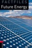 RAYNHAM, ALEX : Future Energy Audio CD Pack - Stage 3 / OUP Oxford, 2012