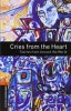 BASSETT, JENNIFER : Cries from the Heart: Stories from Around the World Audio CD Pack - Stage 2 / OUP Oxford, 2007