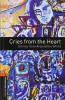 BASSETT, JENNIFER : Cries from the Heart: Stories from Around the World - Stage 2 / OUP Oxford, 2007