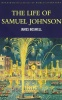 BOSWELL, JAMES : Life of Samuel Johnson / Wordsworth Editions Ltd, 2008