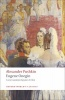 PUSHKIN, ALEXANDER : Eugene Onegin  / Oxford Paperbacks, 2009