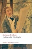 TROLLOPE, ANTHONY : He Knew He Was Right  / Oxford Paperbacks, 2008