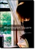 JAMES, HENRY - MCGOVERN, KIERAN : Washington Square - Stage 4 / OUP Oxford, 2007