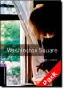 JAMES, HENRY - MCGOVERN, KIERAN : Washington Square Audio CD Pack - Stage 4 / OUP Oxford, 2007
