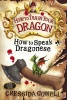 COWELL, CRESSIDA : How To Speak Dragonese / Hodder Children's Books, 2010