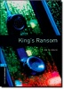 MCBAIN, ED - KERR, ROSALIE : King's Ransom - Stage 5 / OUP Oxford, 2008