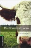 GIBBONS, STELLA - WEST, CLARE : Cold Comfort Farm - Stage 6 / OUP Oxford, 2007