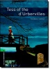 HARDY, THOMAS - WEST, CLARE : Tess of the d'Urbervilles - Stage 6 / OUP Oxford, 2007