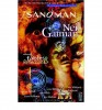 GAIMAN, NEIL : Sandman vol 6 - Fables & Reflections / DC Comics, 2011