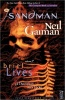 GAIMAN, NEIL : Sandman vol 7 - Brief Lives / DC Comics, 2011