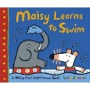 COUSINS, LUCY : Maisy Learns to Swim / Walker, 2014