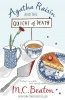 BEATON, M. C. : Agatha Raisin and the Quiche of Death / Robinson Publishing, 2010