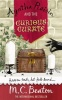 BEATON, M. C. : Agatha Raisin and the Curious Curate / Robinson Publishing, 2010