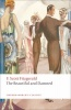 FITZGERALD, F. SCOTT : The Beautiful and Damned  / Oxford Paperbacks, 2009