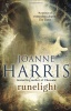 HARRIS, JOANNE : Runelight / Black Swan, 2012
