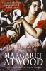 ATWOOD, MARGARET : The Penelopiad: The Myth of Penelope and Odysseus / Canongate Books Ltd, 2008