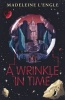 L'ENGLE, MADELEINE : A Wrinkle in Time / Penguin, 2014