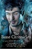 CLARE, CASSANDRA - REES BRENNAN, SARAH - JOHNSON, MAUREEN : The Bane Chronicles / Walker Books, 2014