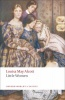 ALCOTT, LOUISA MAY : Little Women  / Oxford Paperbacks, 2008