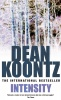 KOONTZ, DEAN : Intensity / Headline, 1996