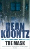 KOONTZ, DEAN : The Mask / Headline, 1989