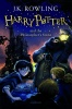 ROWLING, J. K. : Harry Potter and the Philosopher's Stone / Bloomsbury Childrens, 2014
