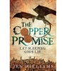 WILLIAMS, JEN : The Copper Promise / Headline, 2014