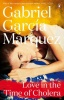 GARCIA MARQUEZ, GABRIEL : Love in the Time of Cholera / Penguin, 2014