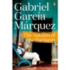 GARCIA MARQUEZ, GABRIEL : The Autumn of the Patriarch / Penguin, 2014