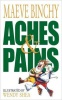 BINCHY, MAEVE : Aches and Pains / Orion, 2002