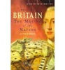 BLACK, JEREMY : A Brief History of Britain 1851-2010 / Robinson, 2011
