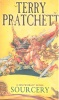 PRATCHETT, TERRY : Sourcery / Corgi, 1989