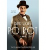 SUCHET, DAVID : Poirot and Me / Headline, 2014