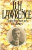 LAWRENCE, D. H. : Selected novels and stories / Hamlyn, 2005