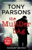 PARSONS, TONY : The Murder Bag / Arrow, 2015